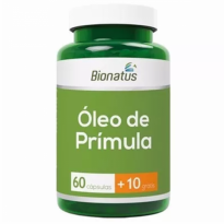 ÓLEO DE PRIMULA BIONATUS 70 CÁPS