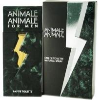 Animale Animale For Men Eau de Toilette 30ml