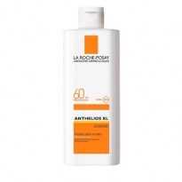 La Roche-Posay Anthelios XL FPS 60 125ml