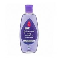 Shampoo Johnson's Baby Hora do Sono 200ml