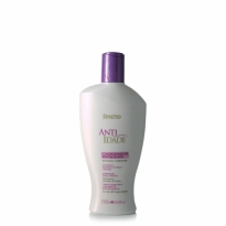 Amend Anti Idade Condicionador Reparador 250ml