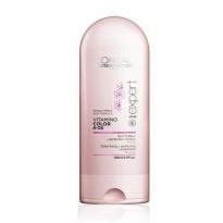 L'Oréal Condicionador Fixador e Potencializador da Cor Vitamino Color A-OX 150ml