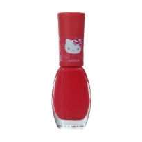 ESMALTE DOTE HELLO KITTY SUNDAE 9ML