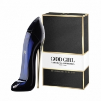Perfume Carolina Herrera Good Girl New York - 50ml