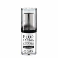 Dailus Blur Facial for Women