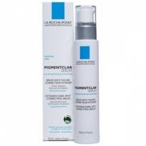 La Roche-Posay PigmentClear Serum Clareador Intensivo 30ml