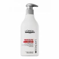 L'Oréal Professionnel Fiberceutic Reconstrutor de Selagem Capilar 500ml