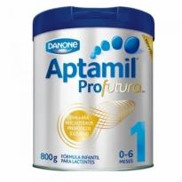 APTAMIL PROFUTURA 1 800GR