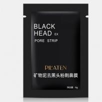 Máscara Facial Black Head 6ml