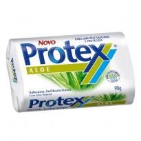 Sabonete Protex Aloe 90g