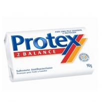 SABONETE PROTEX BALANCE 90GR