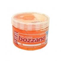 Gel Fixador Bozzano Fixação Forte com Microesferas 300 g