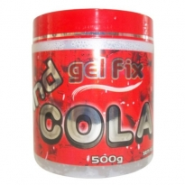 Gel Cola Windfix com 500 g