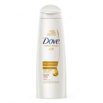 Shampoo Dove Óleo Nutrição 200 ml