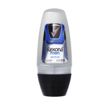 Desodorante Roll-On Rexona Men Active com 50 ml