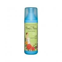 Desodorante Spray Perfumado Alma de Flores com 90 ml