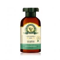 Bio Extratus Botica Cabelos Quebradiços Shampoo 270ml