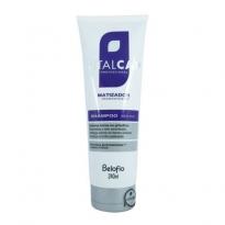 Shampoo Belofio Vitalcap Matizador 240ml