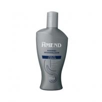 Amend Shampoo Desamarelador Cabelos Grisalhos 250ml