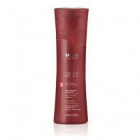 SHAMPOO REPARADOR COLOR REFLECT AMEND 250ML