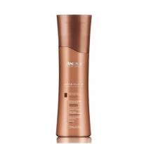 Amend Amarula Shampoo Nutritivo 250ml