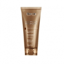 Amend Complete Repair Creme Reconstrutor 180g