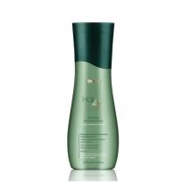 Amend Hair Dry Shampoo Nutrição e Força 250ml