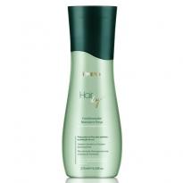 Amend Hair Dry Condicionador Nutrição e Força 250ml