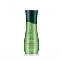 Amend Hair Dry Shampoo Maciez e Brilho 250ml
