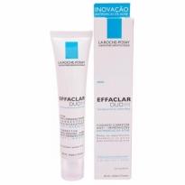 La Roche-Posay Effaclar Duo (+) Anti-Imperfeições 40ml
