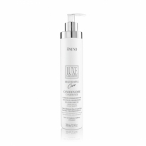 Condicionador Amend Luxe Creations Regenerative Care – 300ml