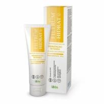 Protetor Solar Filtrum Hidrat fps30 60 g Hidratação Intensa