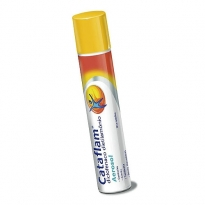 Cataflam aerosol com 85 ml
