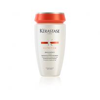 Kérastase Shampoo BAIN SATIN 1 250ml
