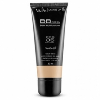 Vult BB Cream FPS 35 Cor Rosa 30g