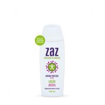 Zaz Repelente de Insetos Loção 130 ml