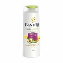 Shampoo Pantene Fusão da Natureza com 200 ml